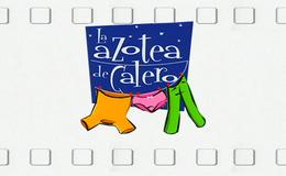 Imagen de La azotea de Calero en RTVE