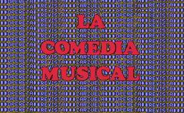 Imagen de La comedia musical española en RTVE