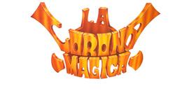 Imagen de La corona mágica en RTVE