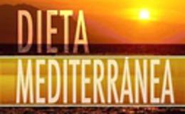 Imagen de La dieta mediterránea en RTVE