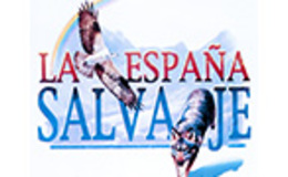Imagen de La España salvaje en RTVE