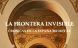 Imagen de La frontera invisible en RTVE