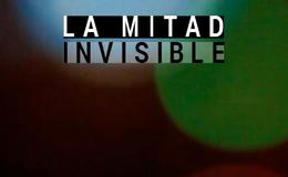 Imagen de La mitad invisible en RTVE