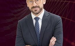 Imagen de La noche en 24h en RTVE
