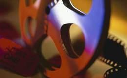 Imagen de La película de la semana en RTVE