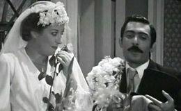 Imagen del vídeo Arxiu TVE Catalunya - Les nits de la tieta Rosa - La tieta es casa