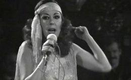 Imagen del vídeo Arxiu TVE Catalunya - Les nits de la tieta Rosa - L'abnegació de la tieta