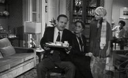 Imagen del vídeo Arxiu TVE Catalunya - Les nits de la tieta Rosa - Les estrelles manen