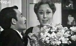 Imagen del vídeo Arxiu TVE Catalunya - Les nits de la tieta Rosa - Perquè no es casa la tieta