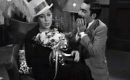 Imagen del vídeo Arxiu TVE Catalunya - Les nits de la tieta Rosa - Tot va bé si acaba bé