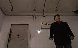 Imagen del vídeo Mauthausen. El complot de la esperanza