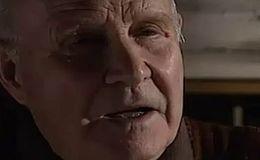 Imagen del vídeo Mauthausen. El deber de recordar