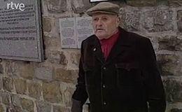 Imagen del vídeo Mauthausen. Viaje al infierno