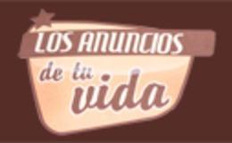Imagen de Los anuncios de tu vida en RTVE