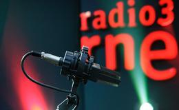 Imagen de Los Conciertos De Radio 3 en RTVE