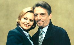 Imagen de Los negocios de mamá en RTVE