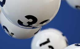 Imagen de Loterías en RTVE