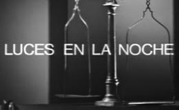 Imagen de Luces en la noche en RTVE