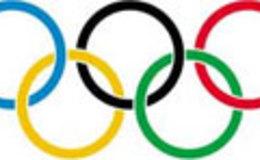 Imagen de Magazine Olímpico en RTVE
