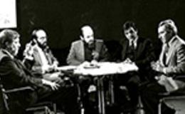 Imagen de Más allá en RTVE