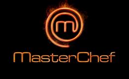 Imagen de MasterChef 5 en RTVE