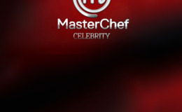 Imagen de MasterChef Celebrity 3 en RTVE