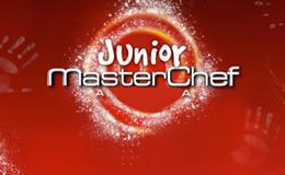 Imagen de MasterChef Junior 5 en RTVE