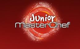 Imagen de MasterChef Junior en RTVE