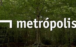 Imagen de Metrópolis en RTVE