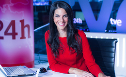 Imagen de MiCapítulo24 en RTVE