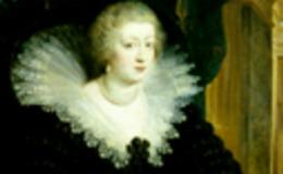Imagen de Mujeres en la Historia en RTVE