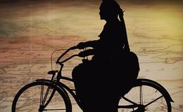 Imagen de Mujeres viajeras en RTVE