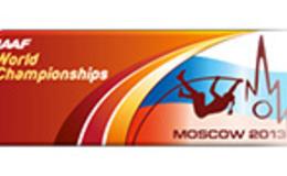 Imagen de Mundial de Atletismo de Moscú 2013 en RTVE