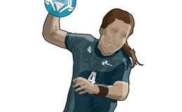 Imagen de Mundial de Balonmano Femenino 2013 en RTVE