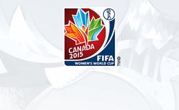 Imagen de Mundial de Fútbol Femenino 2015 en RTVE