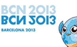Imagen de Mundial de Natación de Barcelona 2013 en RTVE
