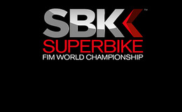Imagen de Mundial de Superbike