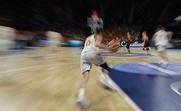 Imagen del vídeo Baloncesto - Campeonato del Mundo Femenino 2018 Postpartido 3º-4º puesto: Bélgica - España