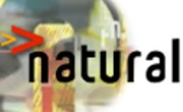 Imagen de Natural en RTVE