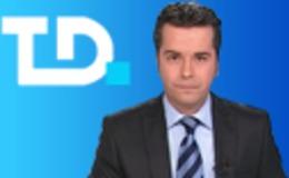 Imagen de Noticias de Castilla y León en RTVE