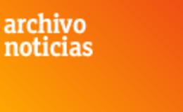 Imagen de Noticias en el Archivo de RTVE