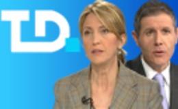 Imagen de Noticias Murcia en RTVE