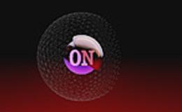 Imagen de On Off en RTVE