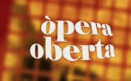 Imagen de Òpera oberta en RTVE