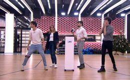 Imagen del vídeo El chat: Programa 12