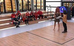 Imagen del vídeo El chat: Programa 2