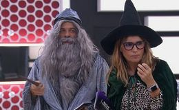 Imagen del vídeo El chat: Programa 4