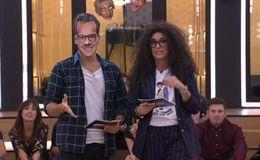 Imagen del vídeo El chat: Programa 5