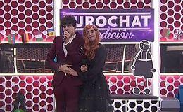 Imagen del vídeo El chat: Programa 8