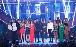 Imagen del vídeo Gala 0